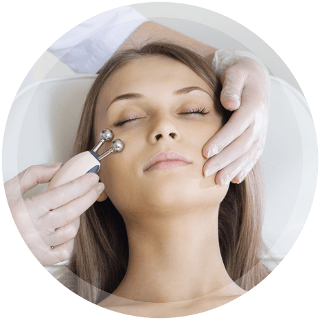 Anne Bill, experienced practitioner of Electrolysis in Belfast