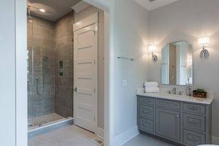 Bathroom Remodeling Charleston Sc, Bathroom Remodel Charleston Sc