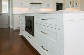 Kitchen Cabinets Service Charleston Sc Classic Kitchens