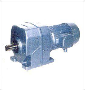 Motor repairs nottinghamshire newark electric motors ltd for Electric motor repair company