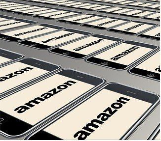 A quarter of shoppers always use Amazon for price comparison