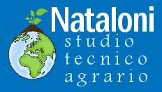 STUDIO TECNICO AGRARIO NATALONI - LOGO