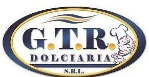 G.T.R dolciaria logo