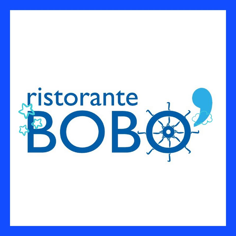RIstorante BOBO-logo