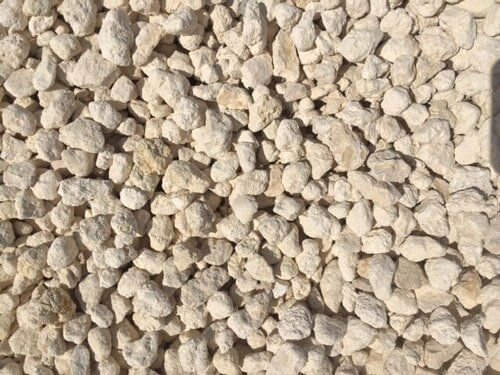 gravel-products - , - Southern Aggregates Inc, Building and