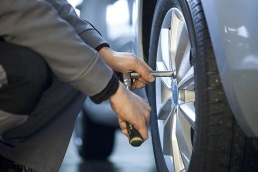 Used Tires Tampa >> Tire Installation Tampa Fl Alex S Used Tires