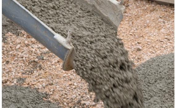 New Concrete Foundation Nassau County, NY