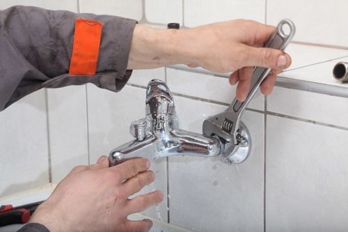 Trusted provider of plumbing services in Lincoln, NE