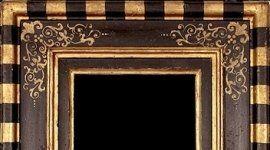 Articoli di legno, restauro di cornici, immagini d'arte