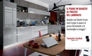 Offerte arredamenti | Vinchiaturo, CB | Arlem Design