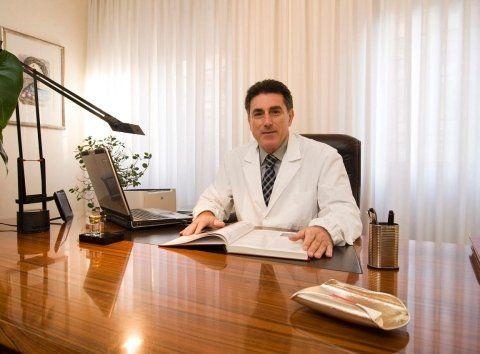 Tati prof. Gaetano