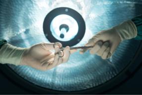 tumore rene vescica prostata