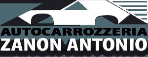 Autocarrozzeria Zanon Antonio