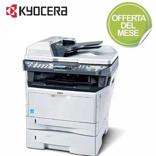 kyocera-fs1028mfp