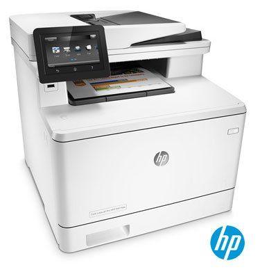 HP-M477-FDN