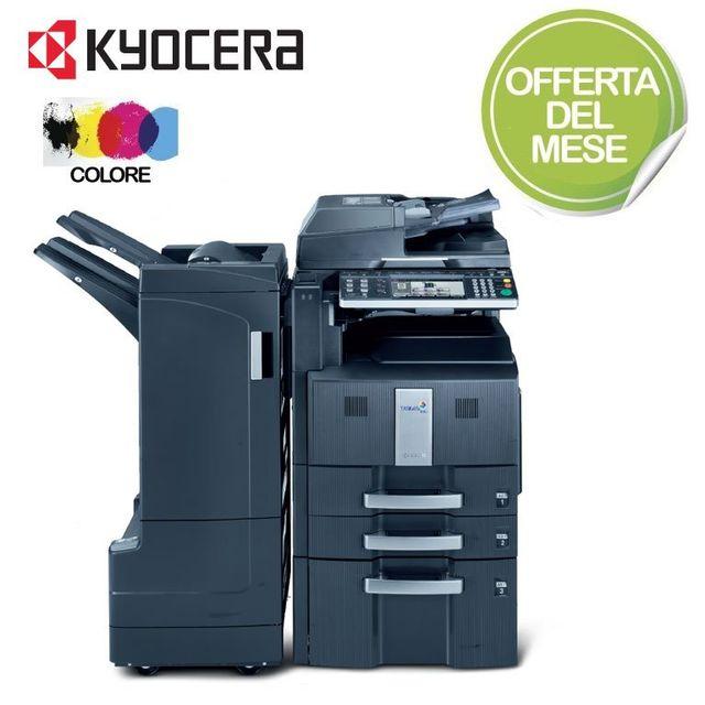 kyocera-taskalfa-250ci