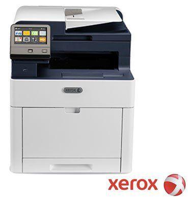 XEROX WC6515V_dn