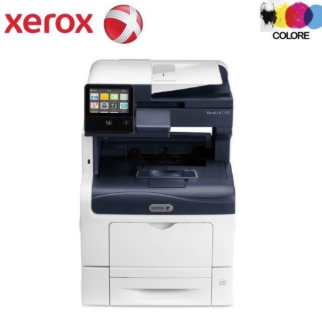 xerox-workcentre-c405-dn
