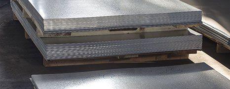 Trusted Aluminium suppliers | Phoenix Aluminium Ltd