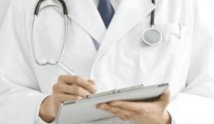 Centro medico Urologico