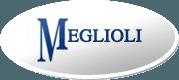 MEGLIOLI-Logo