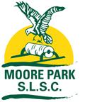 Moore Park SLSC Logo