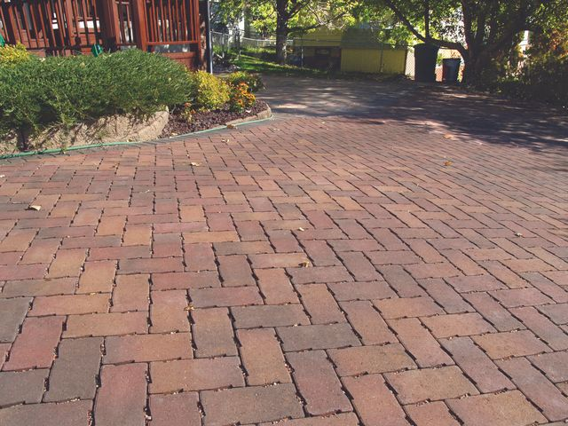 JK Landscape Construction LLC - Clearwater, MN - Hardscapes