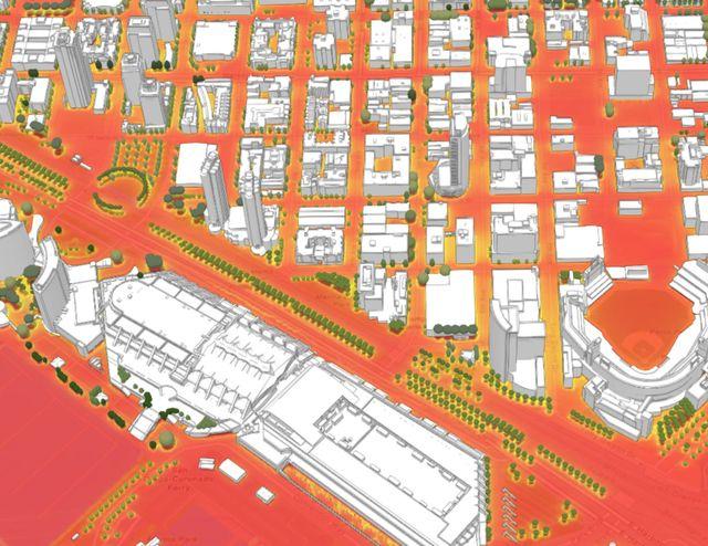 City Tech - News & Media