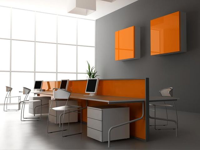 Office Furniture Disassembly and Reassembly Services in DC MD VA