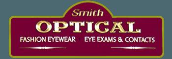 Eye Exams Oyster Bay, NY
