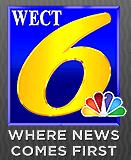 WEECT 6 News