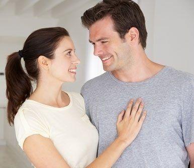 cura disfunzioni sessuali maschili