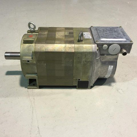 Siemens 1PH7