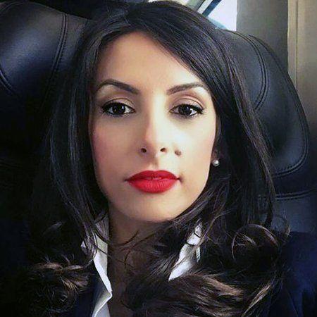 Carla Cimmino