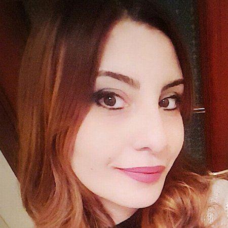 Loredana Silvestro