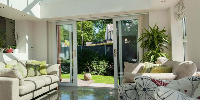 Doors you cant beat having reliable durable great looking external doors fitted planetlyrics Gallery