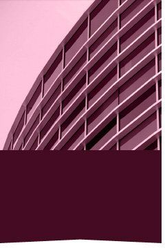 Solicitor - Belfast - Jones & Company Solicitors - building