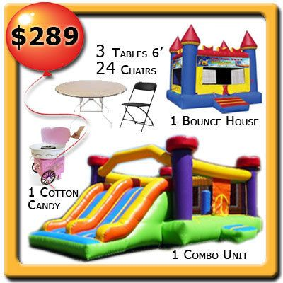 Inflatable Boxing Ring Inflatable Pedestal Jousting