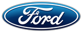 ford-ICONA