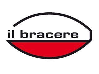 il braciere logo