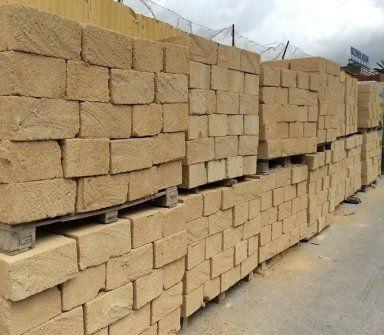 vendita materiali edili, fornitura materiali edili, commercio materiali edili