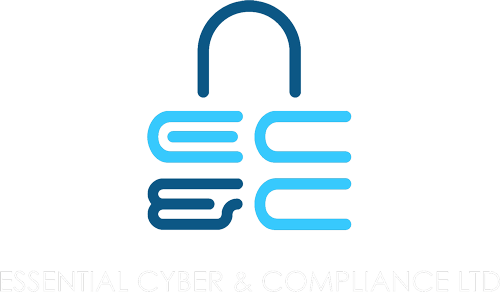 Cyber Security Value Added Reseller (VAR) Consultative and