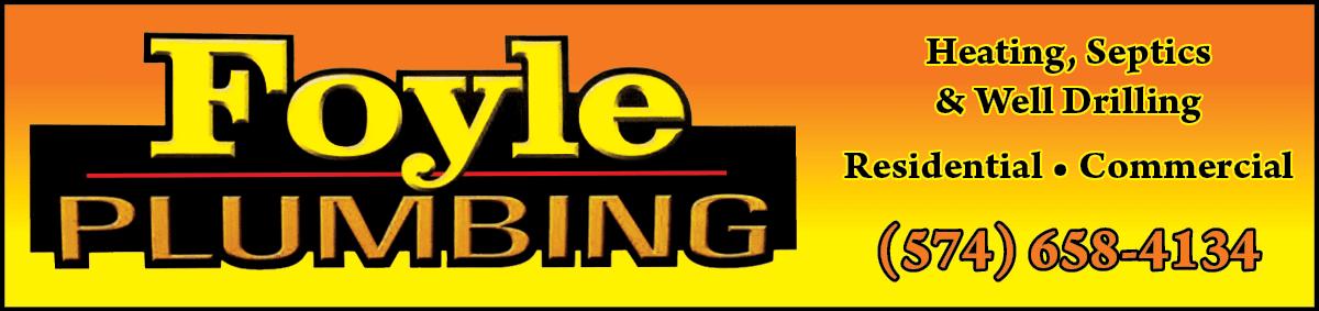 Plumbing Syracuse In Foyle Plumbing Inc
