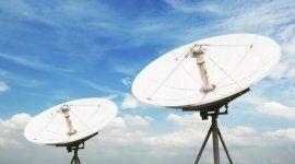 vendita impianti satellitari, montaggio antenne, vendita decoder satellitari