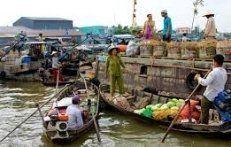 Viaggi Vietnam e Cambogia