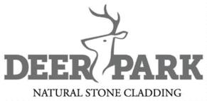 Deerpark Stone logo