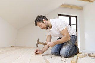 hardwood floor recoating Belmont NC