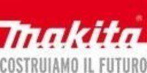 www.makita.it