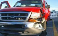 Auto repair services Black River Falls, WI - Brauner's Garage