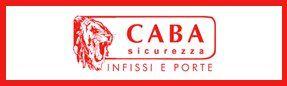 CABA di CICCARELLI & C. sas | 4/A, V. Liberazione - 63074 San Benedetto Del Tronto (AP) - Italia